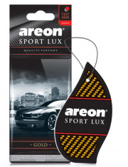 SL01 AREON SPORT LUX - Gold 7g SL01 Areon
