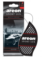 SL02 AREON SPORT LUX - Silver 7g SL02 Areon