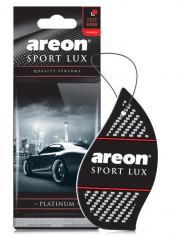 SL03 AREON SPORT LUX - Platinum 7g SL03 Areon