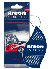 SL04 AREON SPORT LUX - Carbon 7g SL04 Areon