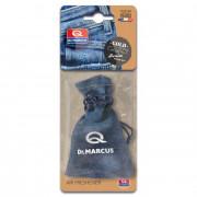 DM630 Dr. Marcus Osvěžovač vzduchu k zavěšení Fresh bag denim DM630 Dr. Marcus
