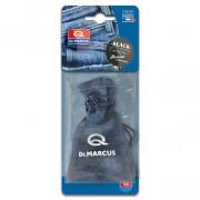 DM631 Dr. Marcus Osvěžovač vzduchu k zavěšení Fresh bag denim DM631 Dr. Marcus
