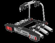 HV1159 Nosič kol na tažné zařízení Hakr Trip 3 Middle Hakr