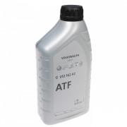 G052162A2 VAG - Převodový olej - 1L - G052162A2 VAG