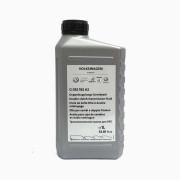G052182A2 VAG - DSG převodový olej - 1L - G052182A2 VAG