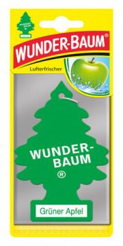 WB-10300 WUNDER-BAUM® Zelené jablko  WB-10300 WUNDER-BAUM