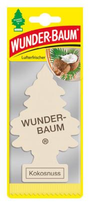 WB-10700 WUNDER-BAUM® Kokos WB-10700 WUNDER-BAUM