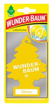 WB-10900 WUNDER-BAUM® Citron WB-10900 WUNDER-BAUM