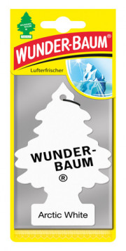 WB-11200 WUNDER-BAUM® Arctic White WB-11200 WUNDER-BAUM