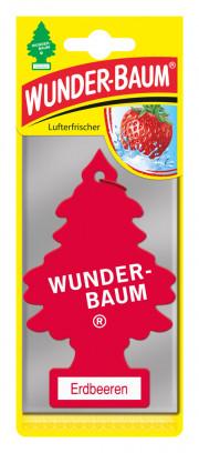 WB-11700 WUNDER-BAUM® Jahody WB-11700 WUNDER-BAUM