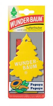 WB-12000 WUNDER-BAUM® Papaya WB-12000 WUNDER-BAUM