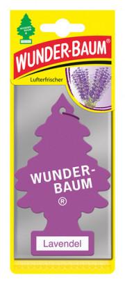 WB-12500 WUNDER-BAUM® Levandule WB-12500 WUNDER-BAUM
