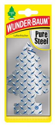 WB-13100 WUNDER-BAUM® Pure Steel WB-13100 WUNDER-BAUM