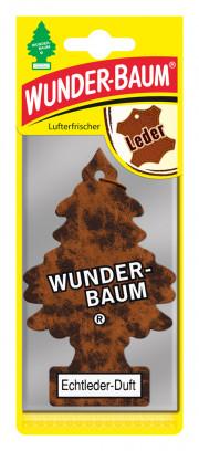 WB-13300 WUNDER-BAUM® Kůže WB-13300 WUNDER-BAUM