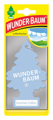 WB-13500 WUNDER-BAUM® Summer Cotton WB-13500 WUNDER-BAUM