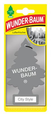 WB-14700 WUNDER-BAUM® City Style WB-14700 WUNDER-BAUM