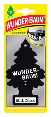 WB-15100 WUNDER-BAUM® Black Classic WB-15100 WUNDER-BAUM