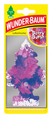 WB-15300 WUNDER-BAUM® Berry Burst WB-15300 WUNDER-BAUM