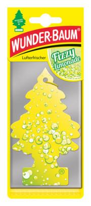 WB-17200 WUNDER-BAUM® Fizzy Limonade WB-17200 WUNDER-BAUM