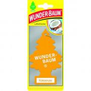 WB-7216 WUNDER-BAUM® Kokosnus WB-7216 WUNDER-BAUM