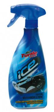 FG6135 Turtle Wax® ICE ČISTIČ INTERIÉRU 500ml FG6135 TURTLE WAX