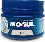 G3 MOGUL plastické mazivo 250g G3 MOGUL