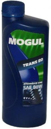 V531407311 MOGUL TRANS 80 - 1L - převodový olej SAE80W - V531407311 MOGUL