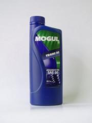 V531408311 MOGUL TRANS 90 - 1L - převodový olej SAE90 - V531408311 MOGUL