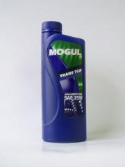 V531421311 MOGUL TRANS 75W - 1L - převodový olej SAE75W - V531421311 MOGUL
