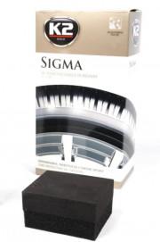 G1571 K2 SIGMA - 500 ml - Ochrana a regenerace pn G1571 K2
