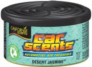 CCS008 California Scents Car Scents Jasmín 42 g CCS008 CALIFORNIA SCENTS