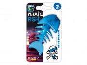 215545 POWER AIR PIRATE FISH BLUE OCEAN 215545 volný