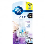 91236297 AMBI PUR CAR MOONLIGHT VANILLA NÁPLŇ 7 ML 91236297 volný