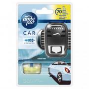 91711288 Ambi Pur Car Ocean Mist 7ml 91711288 volný