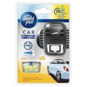 91835881 Ambi Pur Car citrus 7ml 91835881 volný