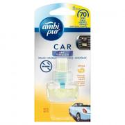 918835886 AMBI PUR CAR CITRUS NÁPLŇ 7 ML 918835886 volný