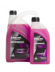 ANTIFREEZEG13-4L CARLINE ANTIFREEZE G13 - 4 L volný
