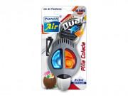 DU53 POWER AIR DUAL FRESH - Piňa Colada DU53 volný