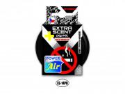 ES14PB POWER AIR EXTRA SCENT PLUS osvěžovač s organickou náplní 42g - Anti tobacco ES14PB volný