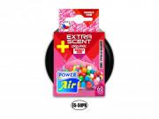 ES50PB POWER AIR EXTRA SCENT PLUS osvěžovač s organickou náplní 42g - Bubble gum ES50PB volný