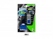 EXG3 POWER AIR EXPLOSION GRAND kapalinový osvěžovač 10ml - Sport EXG3 volný