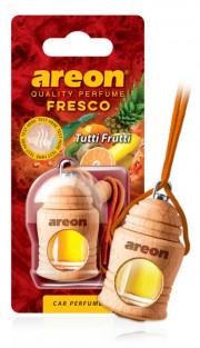 FRTN23 AREON FRESCO - Tutti Frutti 4ml FRTN23 volný