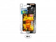 HS5 POWER AIR HIGH SPEED membránový osvěžovač 4ml - Vanilla HS5 volný