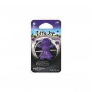 LJY004 Drive Int. AG LITTLE JOYA ROYAL TEA LJY004 volný