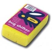 S107 Holbros BUG-SHIFFER Mycí Houba Pro Odstranění Hmyzu S107 volný