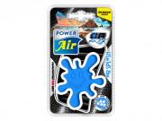 SPL10 POWER AIR SPLASH speciální osvěžovač 1ks - Breeze touches SPL10 volný