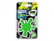 SPL1 POWER AIR SPLASH speciální osvěžovač 1ks - Lemon SPL1 volný