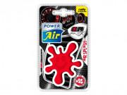 SPL90 POWER AIR SPLASH speciální osvěžovač 1ks - Rally of tomorrow SPL90 volný