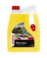 1411448 SHERON Letní směs - 4L Nano Plus - 1411448 SHERON