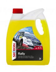 1420146 SHERON Letní směs - 3L Rally - 1420146 SHERON
